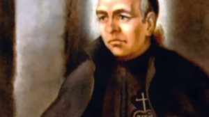 Blessed Dominic Barberi, 1792-1849