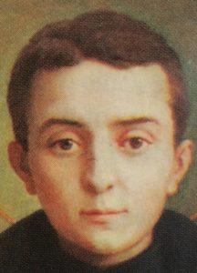 gabrielpossenti1838-1862