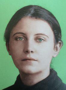 gemmagalgani-1878-1903