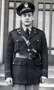 Julius Busse