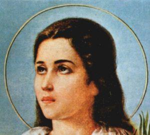 mariagoretti1890-1902