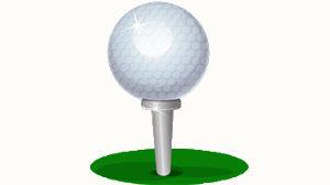 21st Annual Golf Tournament