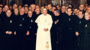 CPs with JP2