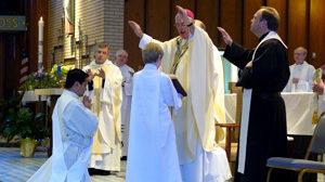 Enno Ordination