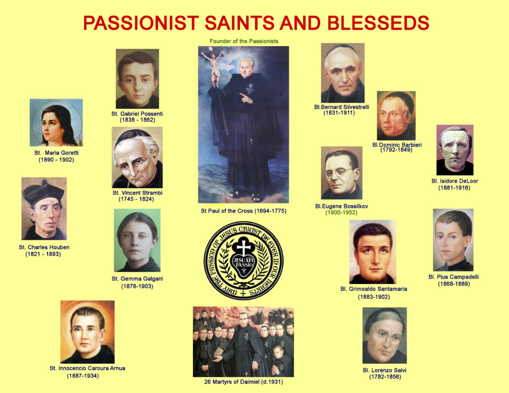 passionist-saints-and-blessed-final