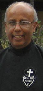 Joachim Rego