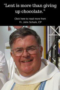 Copy of Fr. Jack Conley, CP #3 (1)