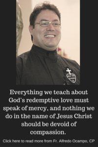 Copy of Fr. O'Campo #2