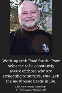 Fr. Jack Conley #2 (1)