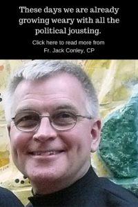 Fr. Jack Conley #5 (1)