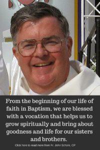 Fr. John Schork #6 (1)