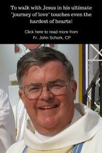 Fr. John Schork, CP #2 (1)