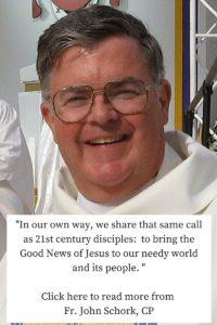 Fr. John Schork, CP #2 (3)