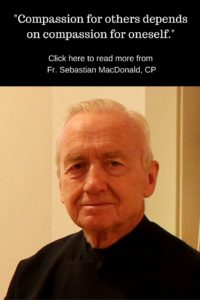 Fr. MacDonald #1