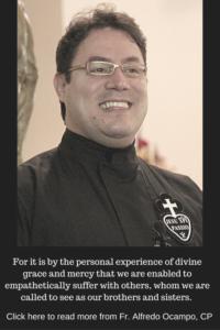 Fr. O'Campo #1