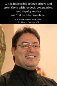 Fr. Ocampo #5