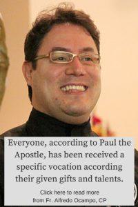 Fr. Ocampo #6