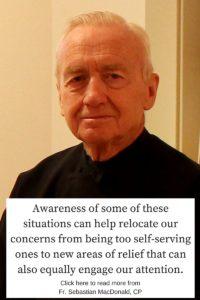 Fr. Sebastian MacDonald, #5