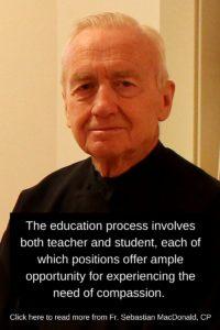 Fr. Sebastian MacDonald, CP #7 (1)