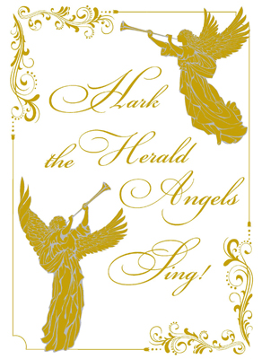 1a-christmas-gold-angel-front