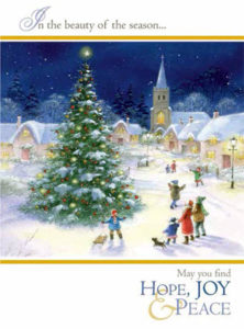 2a-christmas-scenic-front