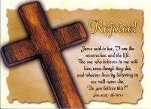 Easter-Rejoice_Front