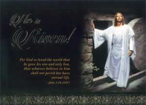 Easter-Risen_Front