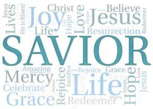 Easter-Savior_Front