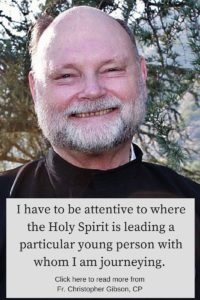 Fr. Gibson #6 (1)