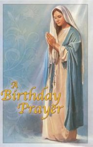 St_Paul_Birthday_Prayer_web