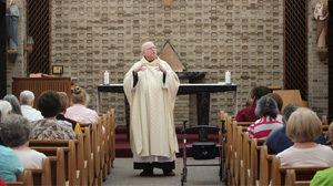 Phil Preaching - SPC