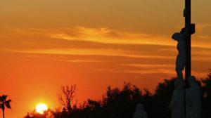 mdrc-sunset-station