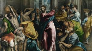 jesus-moneychangers