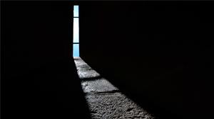 window-light