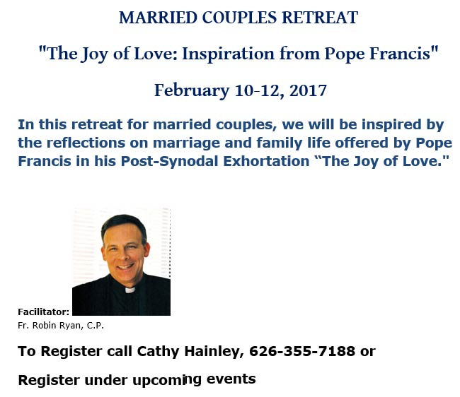 married-couples