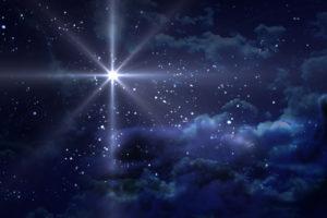 advent-sky
