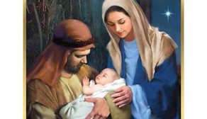 christmas-holly-familiy
