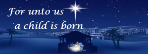 for_unto_us_a_child_is_born