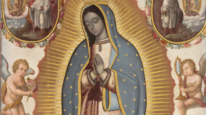 our-lady-of-guadalupe-menu