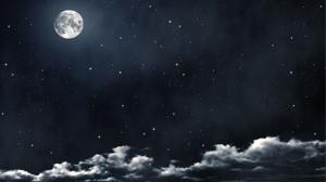 stars-and-moon