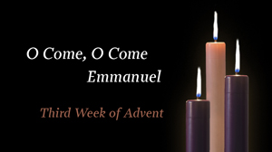third-week-of-advent