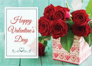 valentines-card-roses-front
