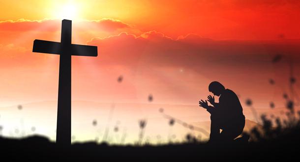 Passionist Spirituality and Prayer