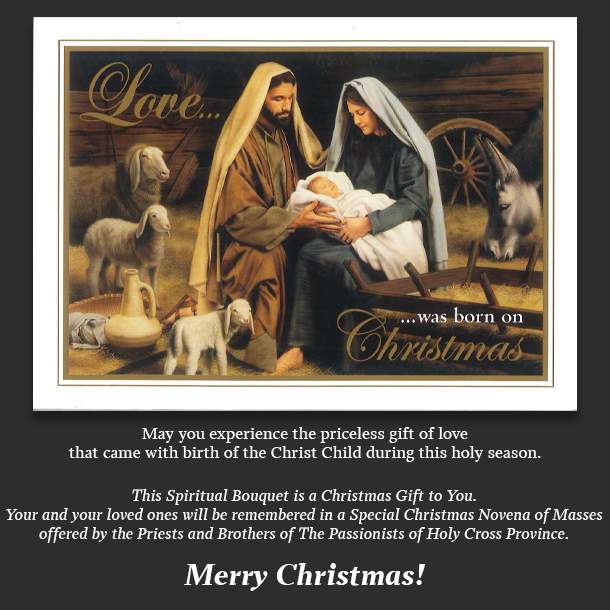 """<a href=""""https://passionist.org/product/christmas-ecard-holy-family/"""">Select Card</a>"""