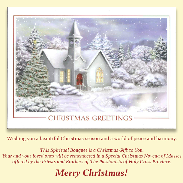 """<a href=""""https://passionist.org/product/christmas-ecard-scenic/"""">Select Card</a>"""