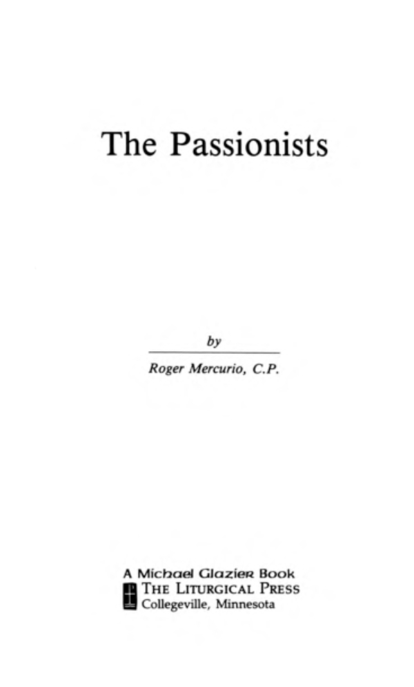 The-Passionists-Roger-reduced_Part1-converted[0]