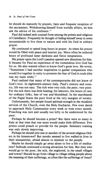 The-Passionists-Roger-reduced_Part1-converted[15]