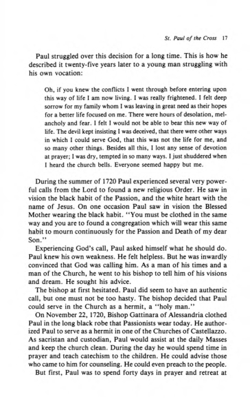 The-Passionists-Roger-reduced_Part1-converted[16]