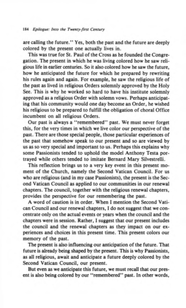The-Passionists-Roger-reduced_Part10-converted[3]