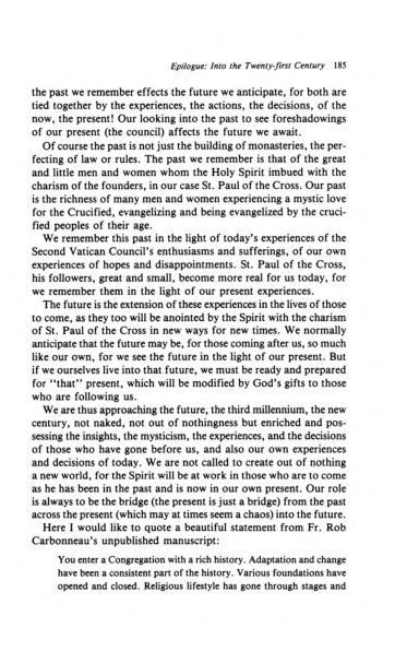 The-Passionists-Roger-reduced_Part10-converted[4]